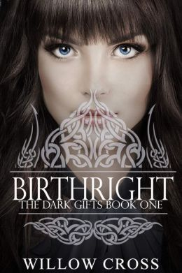 Birthright (the Dark Gifts)