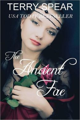 The Ancient Fae: The World of Fae