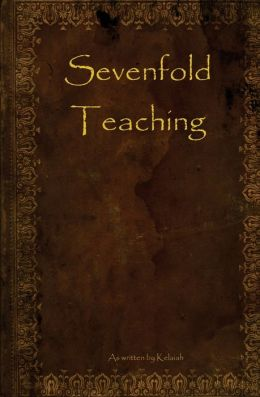 Sevenfold Teaching