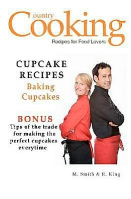 Cupcake Recipes: Baking Cupcakes