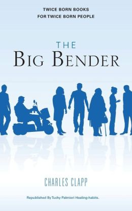 The Big Bender