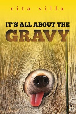 It's All about the Gravy