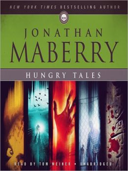 Hungry Tales