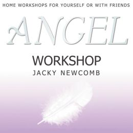 Angel Workshop