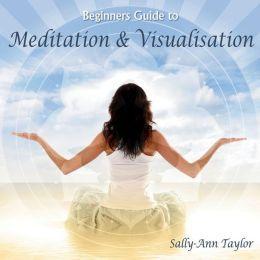 Meditation & Visualization
