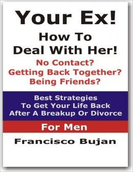 how to cope when your ex is dating your friend Dating your best friend's former boyfriend can be a tricky and complicated situation it's a path that can be hard to navigate, but it can be done without sacrificing your friendship.