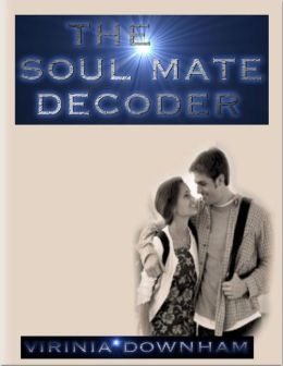 The Soulmate Decoder