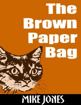 The Brown Paper Bag