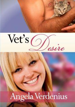 Vet's Desire