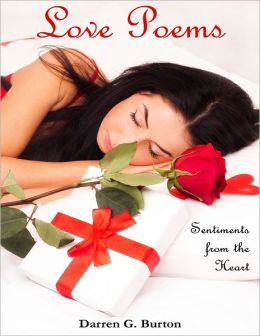 Love Poems: Sentiments from the Heart