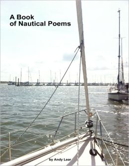 A Book of Nautical Poems
