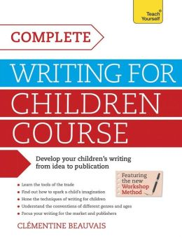 creative writing workbook matthew branton Matthew branton is the author of several internationally published novels he has  worked as a journalist and in fiction publishing, and he has an ma in creative.