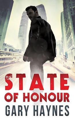 State of Honour