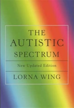 The Autistic Spectrum: Revised edition