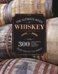 Book Cover Image. Title: Ultimate Book of Whiskey, Author: Parragon