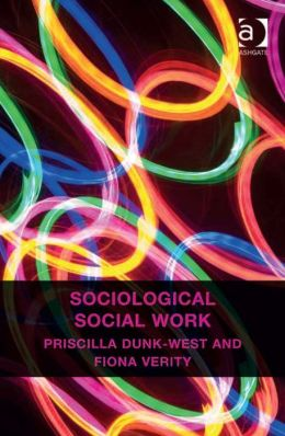 Sociological Social Work