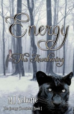 Energy - the Awakening: The Energy Chronicles: Book I
