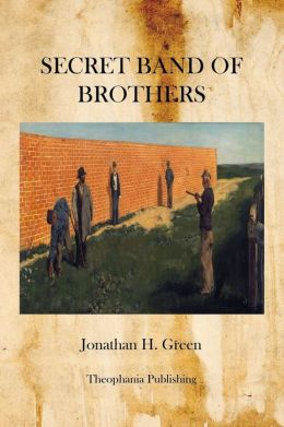 Secret Band of Brothers