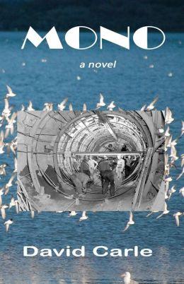 Mono: A Novel
