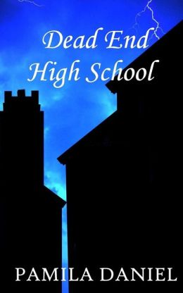 Dead End High School