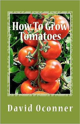 How to Grow Tomatoes: Your Garden Secrets