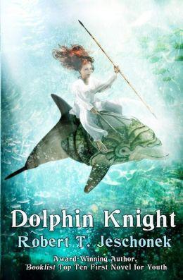 Dolphin Knight