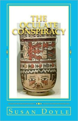The Oculate Conspiracy