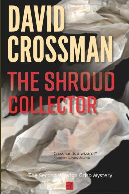 The Shroud Collector