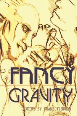 Fancy Gravity