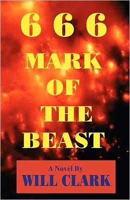 666: Mark of the Beast
