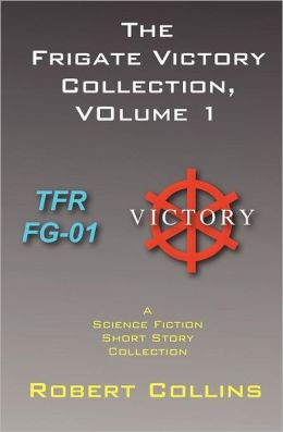 The Frigate Victory Collection, Volume 1