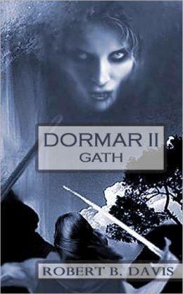 Dormar II: Gath