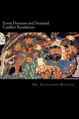 Event Horizon and Terminal Conflict Resolution