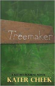 Treemaker