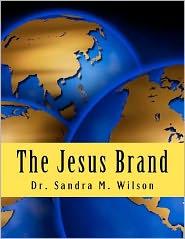 The Jesus Brand