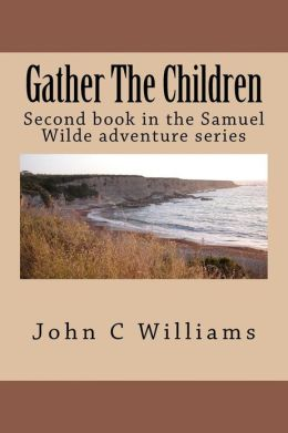 Gather the Children