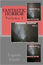 Fantastic Horror