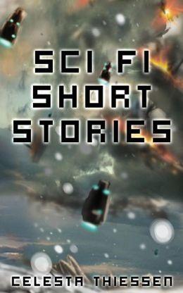 Sci Fi Short Stories