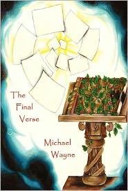 The Final Verse