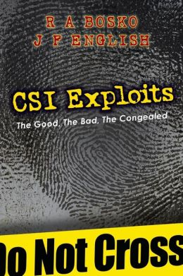 Csi Exploits: The Good, the Bad, the Congealed