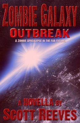 Zombie Galaxy: Outbreak