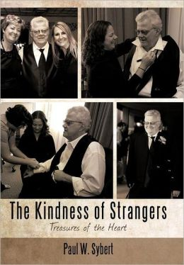 The Kindness of Strangers: Treasures of the Heart
