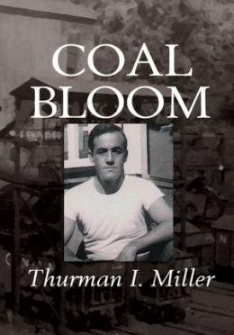 Coal Bloom
