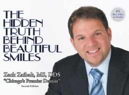The Hidden Truth Behind Beautiful Smiles: Second Edition