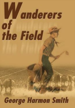 Wanderers of the Field