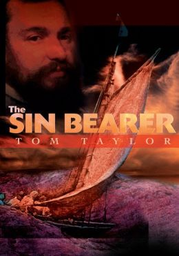 The Sin Bearer
