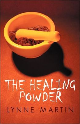 The Healing Powder: At What Price a Cure? at What Cost a Miracle?