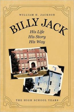Billy Jack: His Life, His Story, His Way