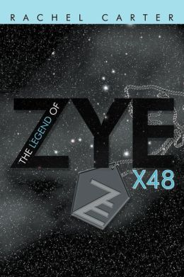 The Legend of Zye: X48