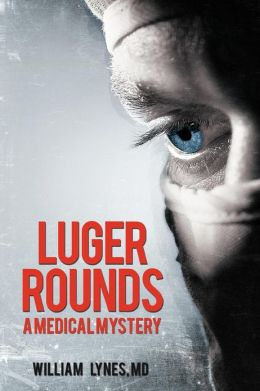 Luger Rounds